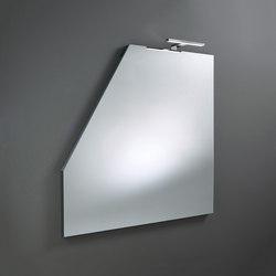 miroirs de salle de bain 7 sanitaires. Black Bedroom Furniture Sets. Home Design Ideas