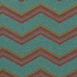 Jazz   Oom Pah   Upholstery fabrics   Anzea Textiles