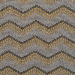 Jazz | Steel String | Fabrics | Anzea Textiles
