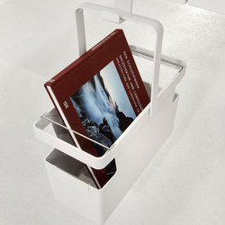 Intuity | Sistemas de mesas | Haworth