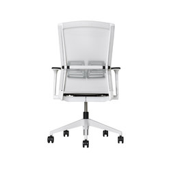 Dynaflex | Office chairs | Haworth