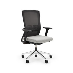 Dynaflex | Task chairs | Haworth