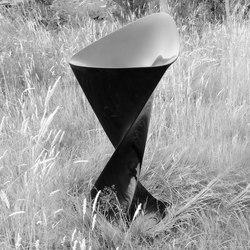 Flowerpot Big | Pflanzgefässe | llll