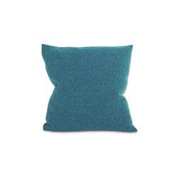 Alina Cushion agate | Cushions | Steiner