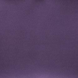 Twinkle Sky 7229 03 Purple Glow | Finta pelle | Anzea Textiles