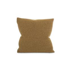 Alina Cushion safran | Cushions | Steiner