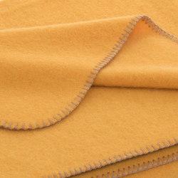 Alina Blanket sun | Plaids / Blankets | Steiner