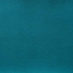 Twinkle Sky | Ocean Sky | Stoffbezüge | Anzea Textiles