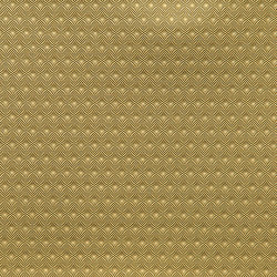 Twinkle Tapestry | Spun Gold | Upholstery fabrics | Anzea Textiles