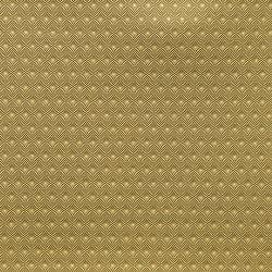 Twinkle Tapestry | Spun Gold | Tejidos tapicerías | Anzea Textiles