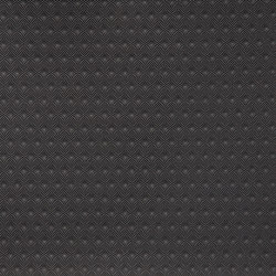 Twinkle Tapestry 7230 10 Noir Sparkle   Wallcoverings   Anzea Textiles