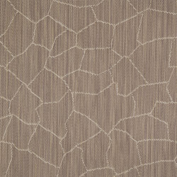 CRACKED EARTH | Arid | Wall-to-wall carpets | 2tec2