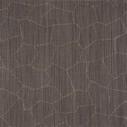 CRACKED EARTH | Rift | Wall-to-wall carpets | 2tec2