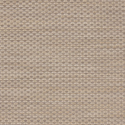 PANAMA | Desert | Wall-to-wall carpets | 2tec2