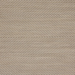HERRINGBONE | Oyster | Carpet rolls / Wall-to-wall carpets | 2tec2