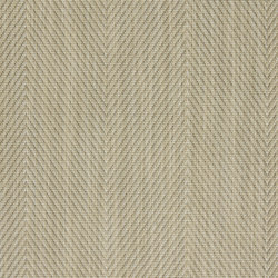HERRINGBONE | Ammonite | Carpet rolls / Wall-to-wall carpets | 2tec2