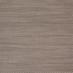 HERRINGBONE | Sandstone | Carpet rolls / Wall-to-wall carpets | 2tec2
