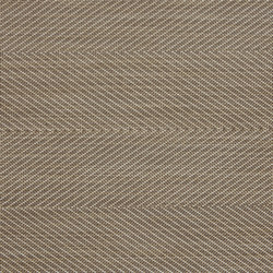 HERRINGBONE | Dune | Carpet rolls / Wall-to-wall carpets | 2tec2