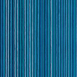 Flotex Sottsass | Wool 990601 | Teppichfliesen | Forbo Flooring