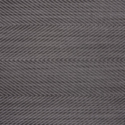 HERRINGBONE | Steel | Carpet rolls / Wall-to-wall carpets | 2tec2