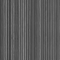 Flotex Sottsass | Wool 990602 | Dalles de moquette | Forbo Flooring
