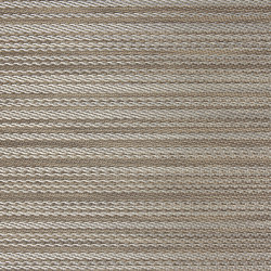 NEW BASIC | Quartz | Moquette | 2tec2