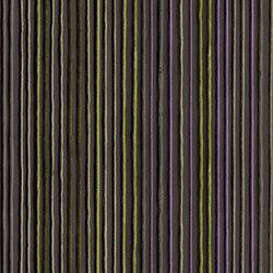 Flotex Sottsass | Wool 990608 | Teppichfliesen | Forbo Flooring