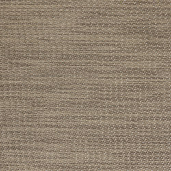 NEW BASIC | Opal | Wall-to-wall carpets | 2tec2