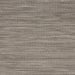 NEW BASIC | Gritstone | Wall-to-wall carpets | 2tec2