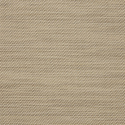 NEW BASIC | Topaz | Wall-to-wall carpets | 2tec2