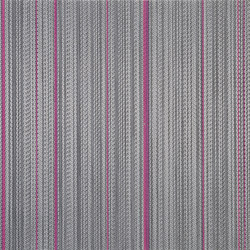 STRIPES | Diamond Pink | Moquette | 2tec2