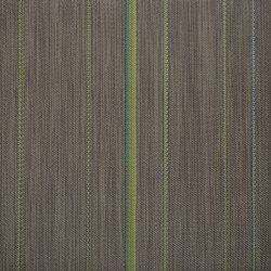 STRIPES | Flint Green | Moquettes | 2tec2