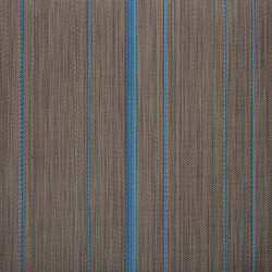 STRIPES | Flint Blue | Moquette | 2tec2