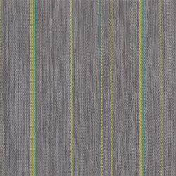 STRIPES | Lava Green | Moquette | 2tec2