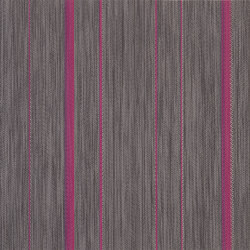 STRIPES | Lava Pink | Carpet rolls / Wall-to-wall carpets | 2tec2