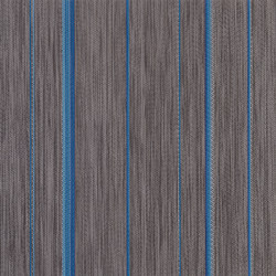 STRIPES | Lava Blue | Moquette | 2tec2