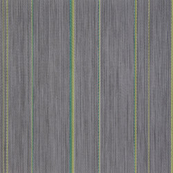 STRIPES | Bazalt Green | Moquette | 2tec2