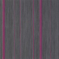 STRIPES | Bazalt Pink | Carpet rolls / Wall-to-wall carpets | 2tec2