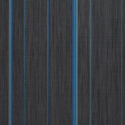 STRIPES | Rebel Blue | Moquette | 2tec2