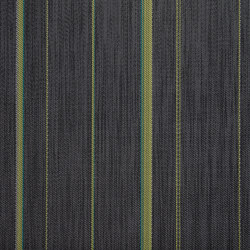 STRIPES | Rebel Green | Wall-to-wall carpets | 2tec2