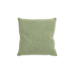 Manuela Cushion lime | Cushions | Steiner