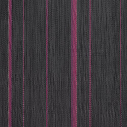 STRIPES | Rebel Pink | Moquette | 2tec2
