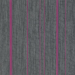STRIPES | Moonless night Pink - ST | Quadrotte moquette | 2tec2