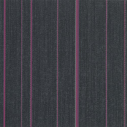STRIPES | Eclipse Pink - ST | Dalles de moquette | 2tec2