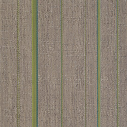 STRIPES | Moonrock Green - ST | Carpet tiles | 2tec2