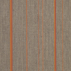 STRIPES | Moonrock Orange - ST | Carpet tiles | 2tec2
