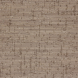 SEAMLESS TILES | Coffee Bean - ST | Carpet tiles | 2tec2