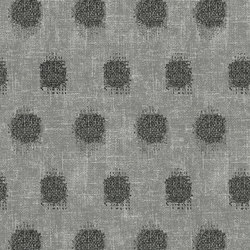 Flotex Sottsass | Kasuri 990815 | Carpet tiles | Forbo Flooring