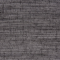 SEAMLESS TILES | Moonless Night - ST | Dalles de moquette | 2tec2