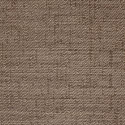 SEAMLESS TILES | Orion - ST | Quadrotte moquette | 2tec2